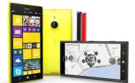 Can Nokia make a comeback with its Lumia Devices Series?
