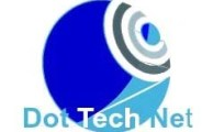 Dot Tech Net Provide Affordable HD & IR Security Cameras