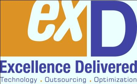 Pakistani Company Selected to Implement SAP Application