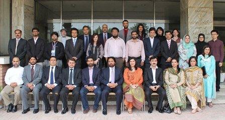 GroupPhoto-PTCL