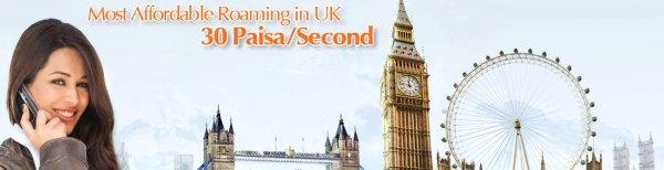 30-Sec-UK Offer