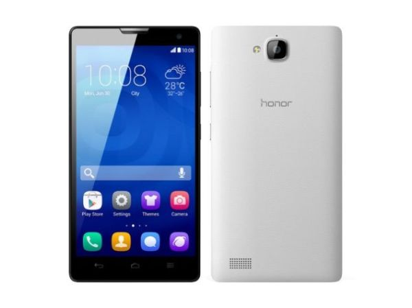 huawei_honor_3c