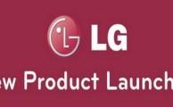 LGNewProduct2015