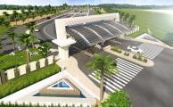 MultanProject-Lamudi