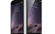 iPhone6Zong