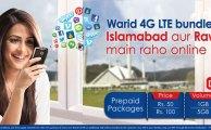 Warid_Isb_Rwp-LTE
