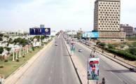 Karachi-Jovago