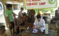 PTCL-MedicalCamp