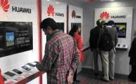 HuaweiBrandShop-LHR