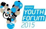 TelenorYouth15