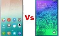 HuaweiHonor7i-Vs-SamsungGalaxyA7