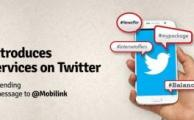 Mobilinkcare-Twitter