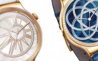 Jewel Wrist-Wearable by Huawei