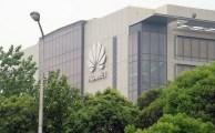HuaweiPC