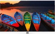 LG-UHD TV