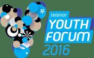TYF2016