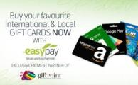 Easypay-GiftpointPK