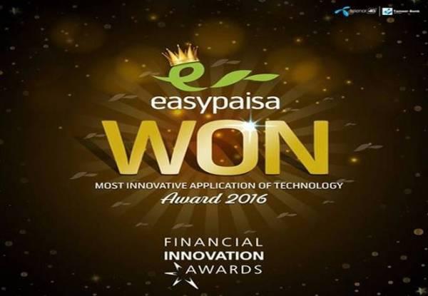 Easypaisa-FinancialAnnovation16