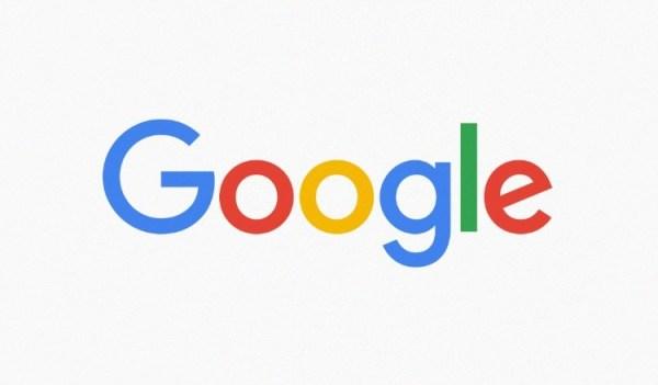 Google2016