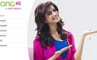 zong-newwebsite