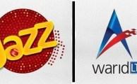 JazzWarid-ONE