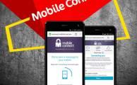Jazz-MobileConnectFAQs