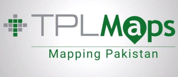 TPL-Maps