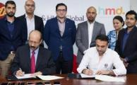 HMD Global and Jazz Launch the Range of Nokia Phones in Pakistan