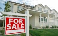 RealEstate-Overseas
