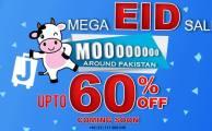 Jovago.pk-Eid