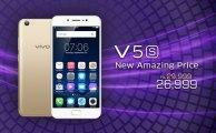 VivoV5s