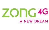 Zong4G-2017