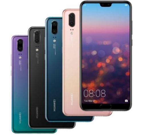 HuaweiP20Pic