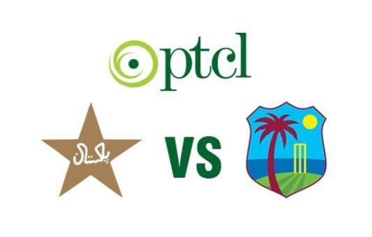 PTCL-PakWIT20I18