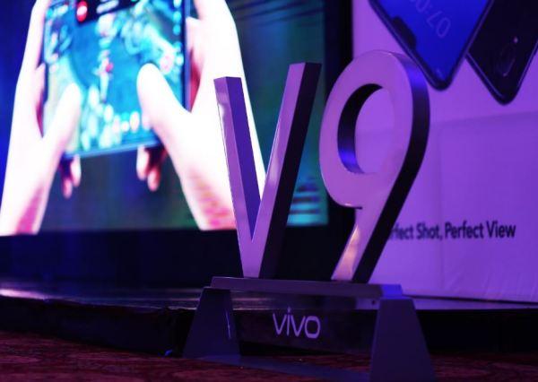 VivoV9Youth-2