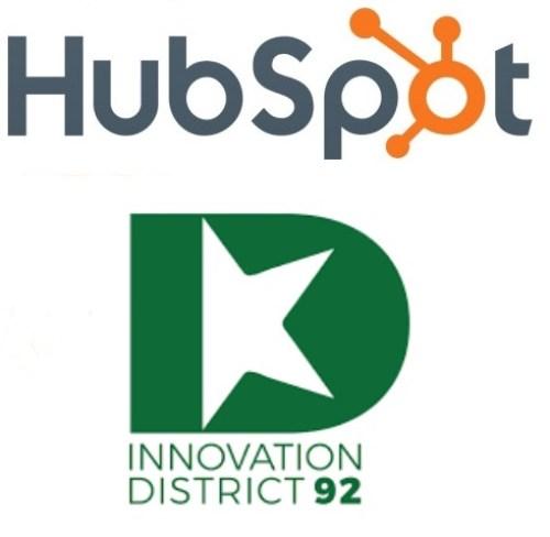 ID92-HubSpot