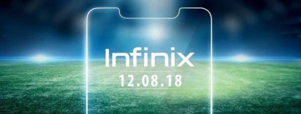 InfinixS3X-Concept