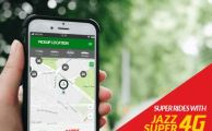 Jazz-Careem-Offer