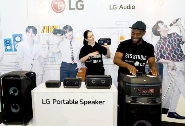 LG-BTSFans