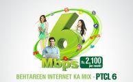 PTCL-6Mbps