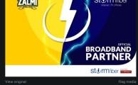 StormFiber-Zalmi