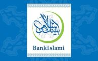 BankIslami announces 2018 Annual Financial Results