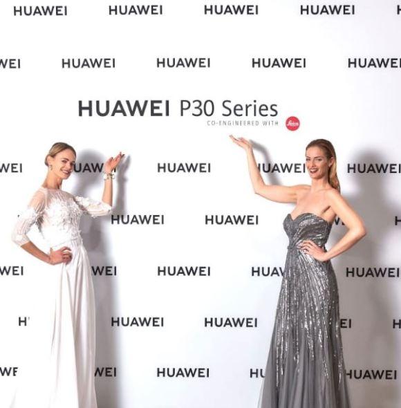HuaweiP30Series-Pic