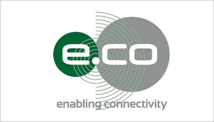 edotco-PK