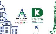 ATX+PAK-Startups