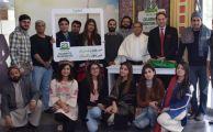 PTCL-23March2019
