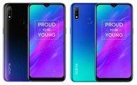 Realme All Set to Launch their Newest Smartphone in Pakistan – Power Your Style