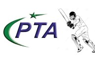 PTA-T20Champs