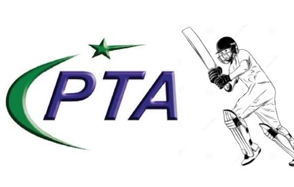 PTA-T20Champs
