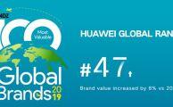 HuaweiBrand-47
